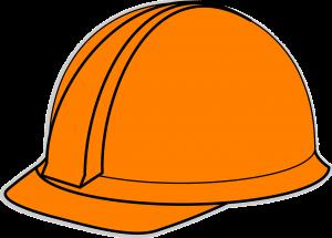 påbud om bruk av hjelm